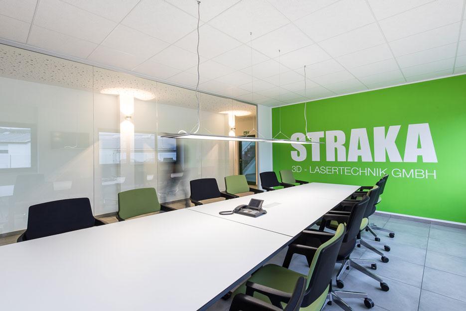 straka-3d-lasertechnik-konferenzraum-velbert